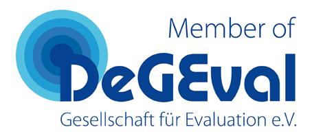 deGEval_Eng_RGB_72dpi_Internetversion